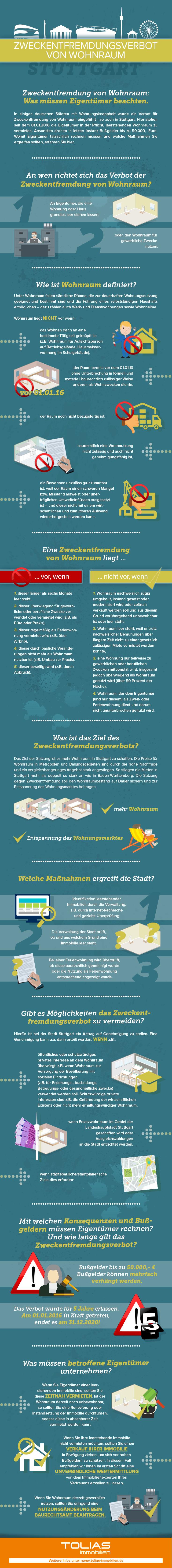 Infografik-Zweckentfremdung-von-Wohnraum