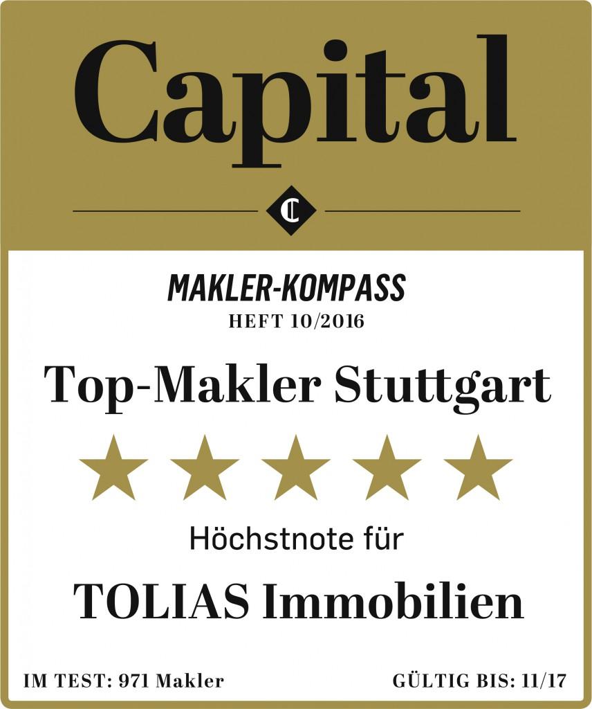 Makler-Kompass_TOLIAS Immobilien
