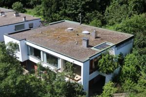 Haus zu verkaufen Waiblingen
