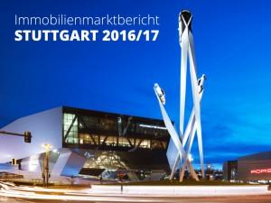 tolias-mbs1617-stuttgarter-immobilienmarktbericht