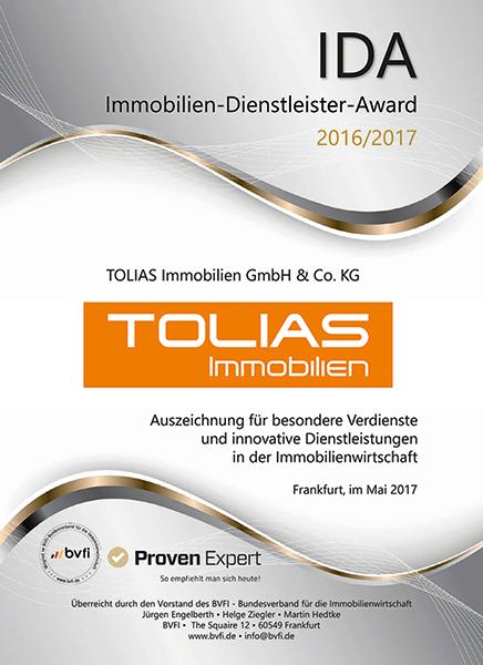 ida-award-2017-tolias-immobilien