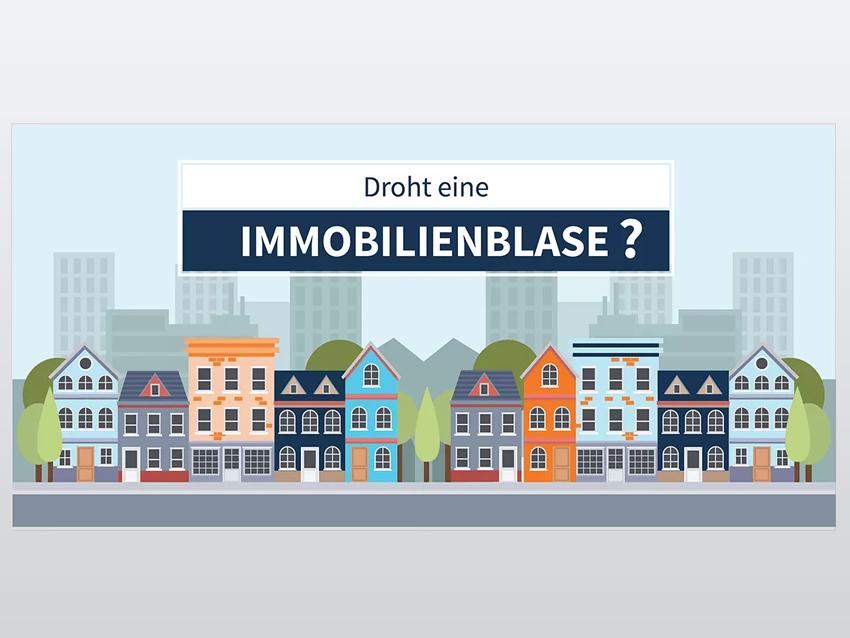 homeday_infografik_immobilienblase