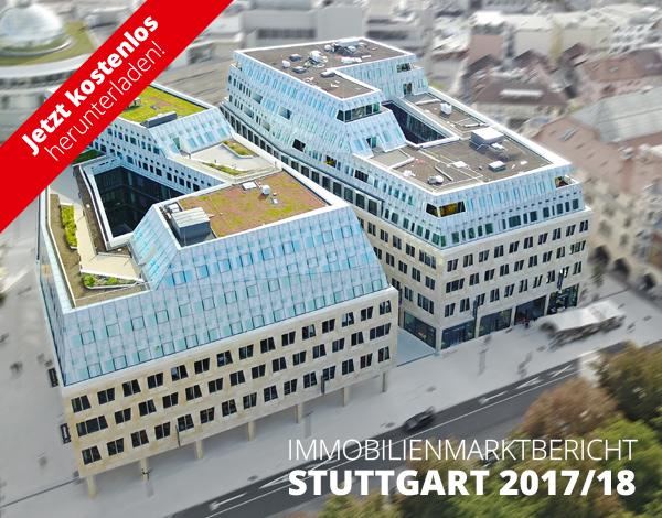 TOLIAS MBS17/18 Immobilienmarktbericht Stuttgart