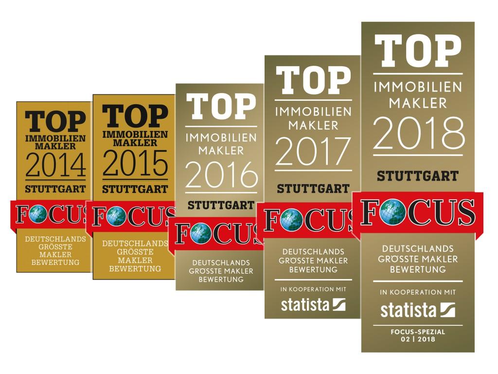 FOCUS-TOP-Immobilienmakler-Stuttgart-2014-2018