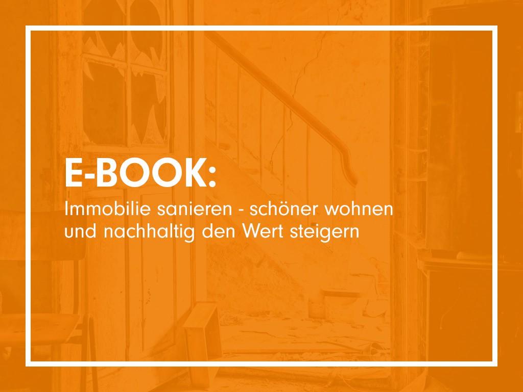 e-book-immobilie-sanieren
