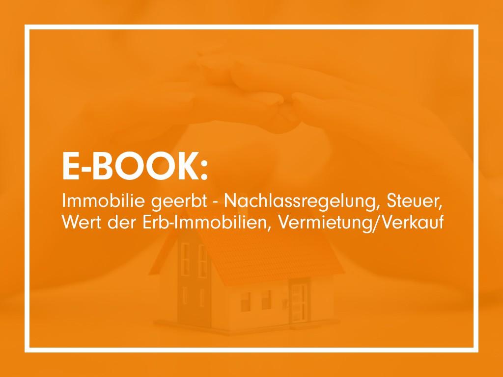 e-book-immobilie-geerbt