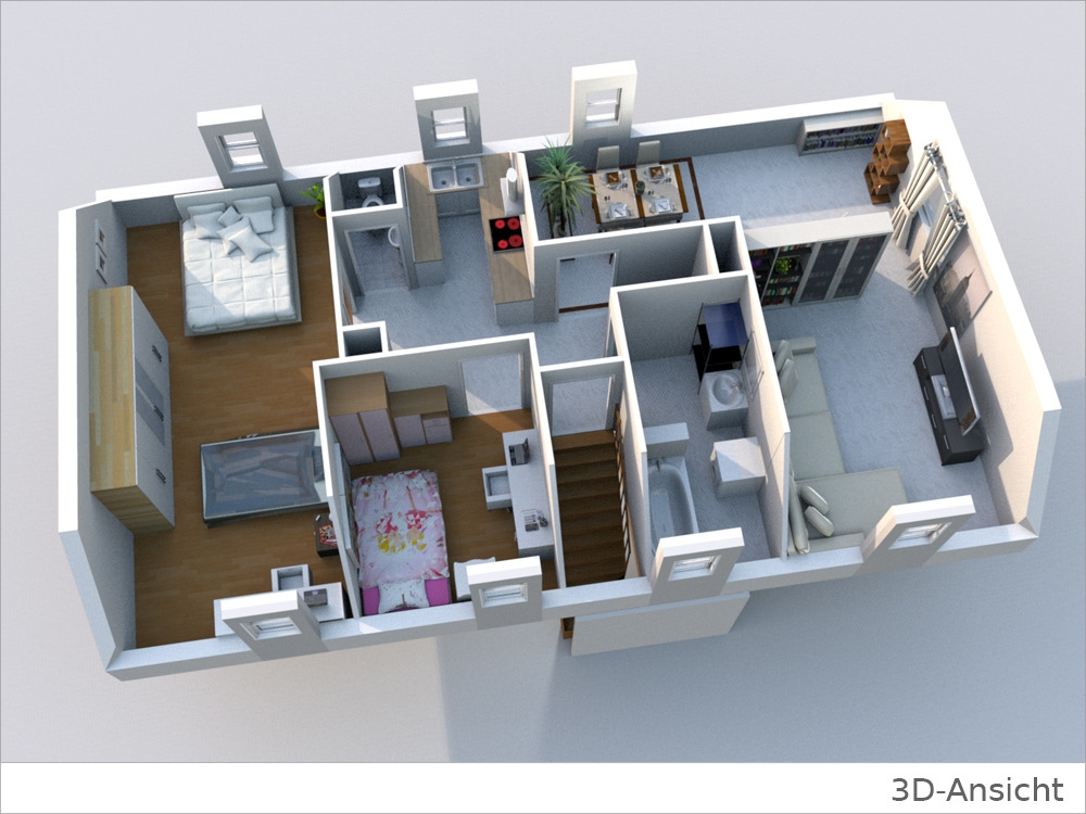 tolias immobilien. Black Bedroom Furniture Sets. Home Design Ideas