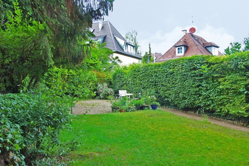 Wohnung Kaufen Stuttgart Ost