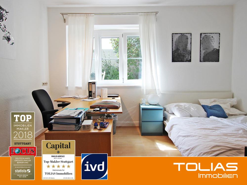 immobilienangebote tolias immobilien. Black Bedroom Furniture Sets. Home Design Ideas