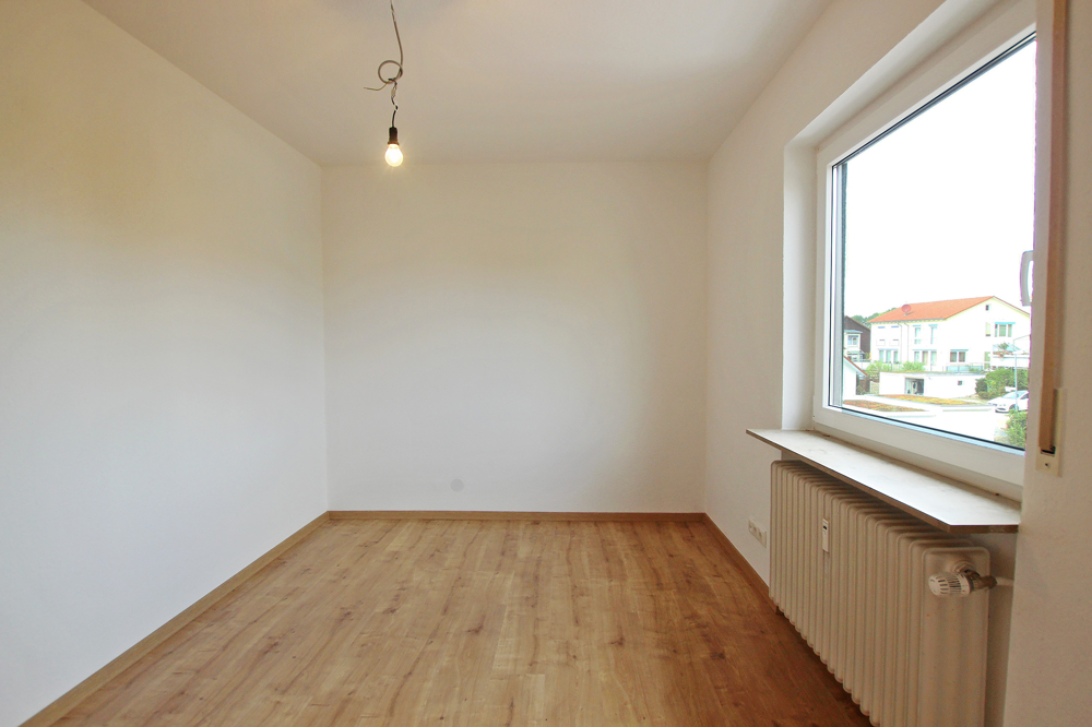 - TOLIAS Immobilien GmbH