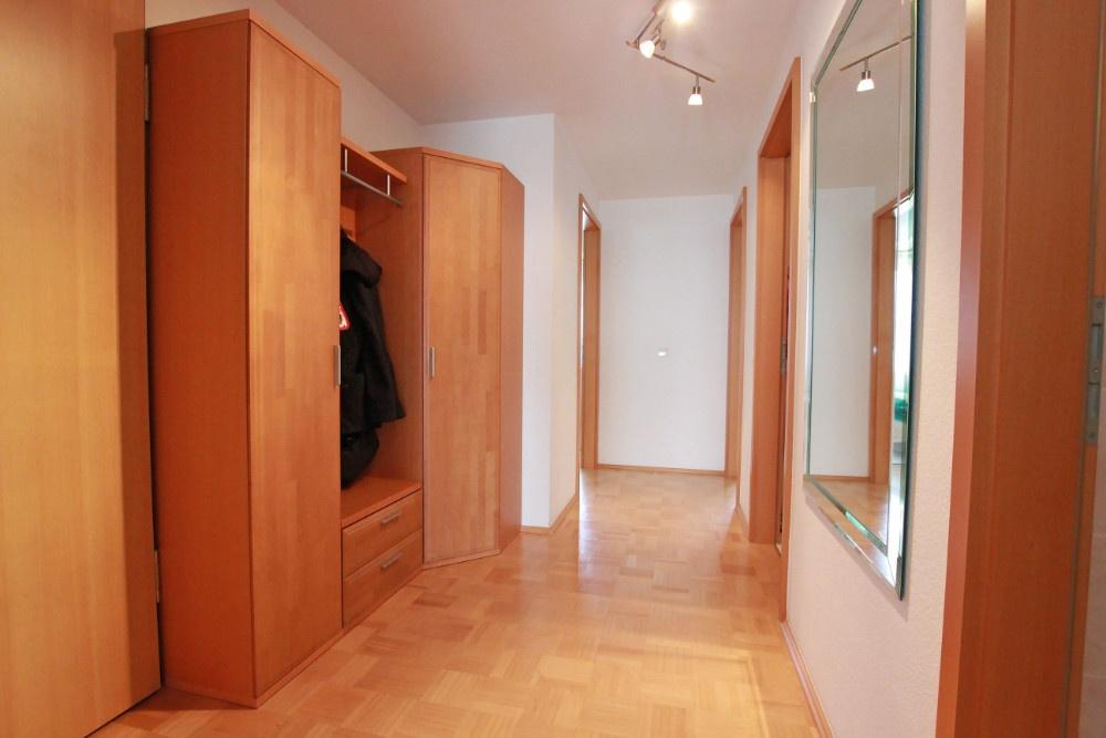 Wohnung Bietigheim Bissingen