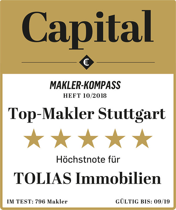 Capital Makler-Kompass 2016