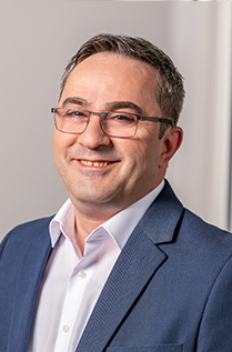 Georgios Vassiliadis