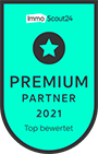 Immoscout Premiumpartner